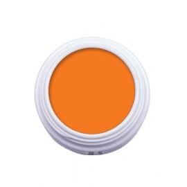 Color Gel N.91