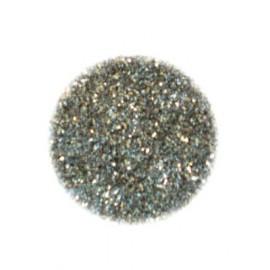 Polvere Glitter N.2
