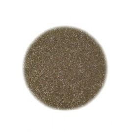 Polvere Glitter N.3