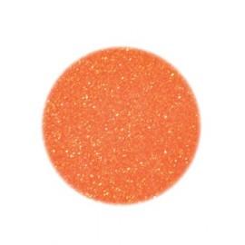 Polvere Glitter N.6