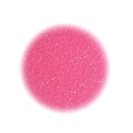 Polvere Glitter N.7
