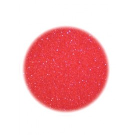 Polvere Glitter N.8