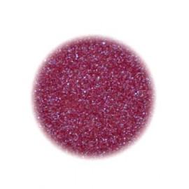Polvere Glitter N.9