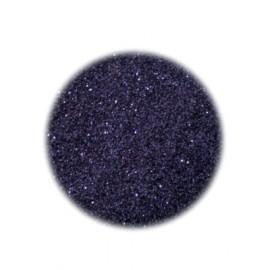 Polvere Glitter N.10