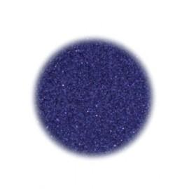 Polvere Glitter N.11