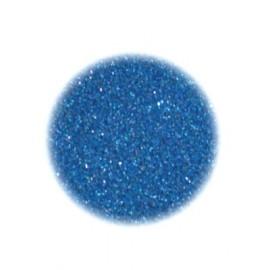 Polvere Glitter N.12