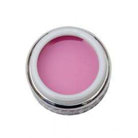 Pink Builder 30ml