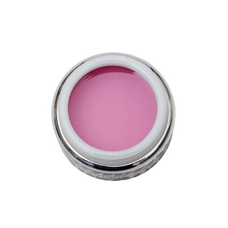 Pink French