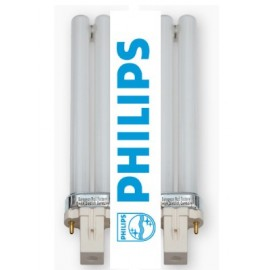 BULBO PHILIPS 9 W