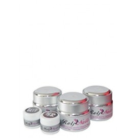 KIT PROVA GEL RELJNAILS