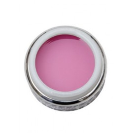 Pink French Light Cover 15ml