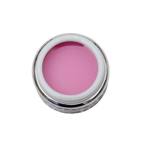 Pink French Light Cover