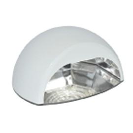 LAMPADA MIX LED CCFL