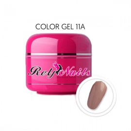 Color Gel Mystic 11A
