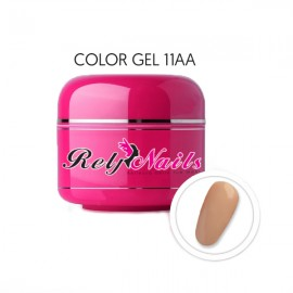 Color Gel Mystic 11AA