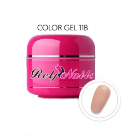 Color Gel Mystic 11B