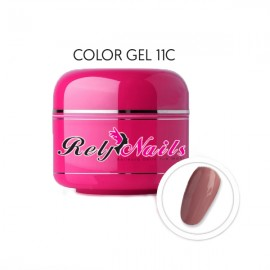 Color Gel Mystic 11C