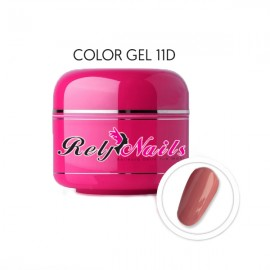 Color Gel Mystic 11D