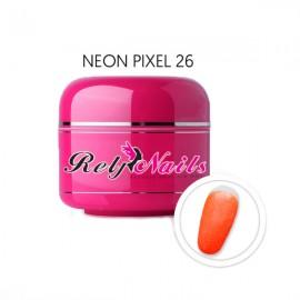 Color Gel Neon 26