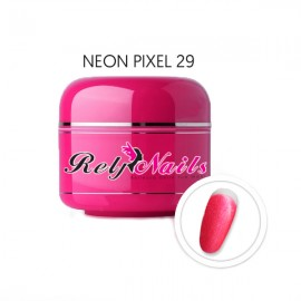 Color Gel Neon 29