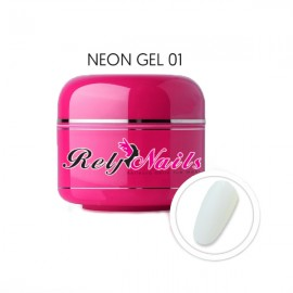 Color Gel Neon 01